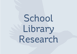 LARKS: School Library Research