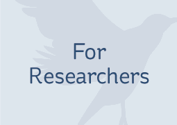 LARKS: For Experienced Researchers