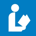 LMC catalog symbol