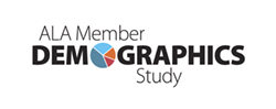 Icon image of the ALA Member Demographics Study