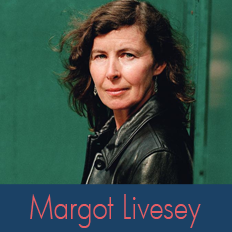 Margot Livesey