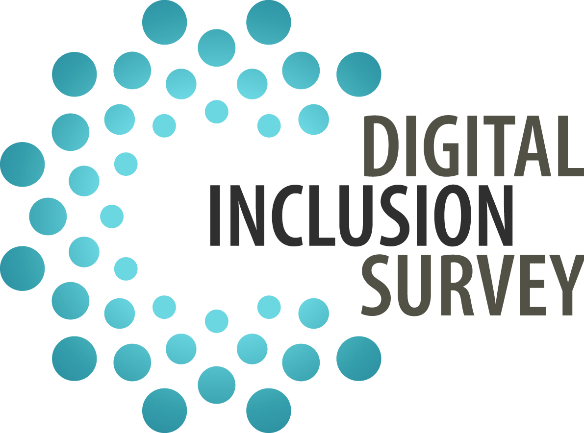 Digital Inclusion Study