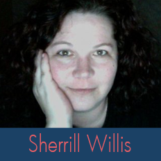 Sherrill Willis