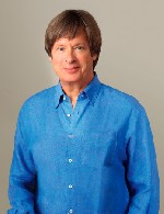 Dave Barry (photo credit: Daniel Portnoy Wax)