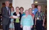 friends of johnson county (kan.) library