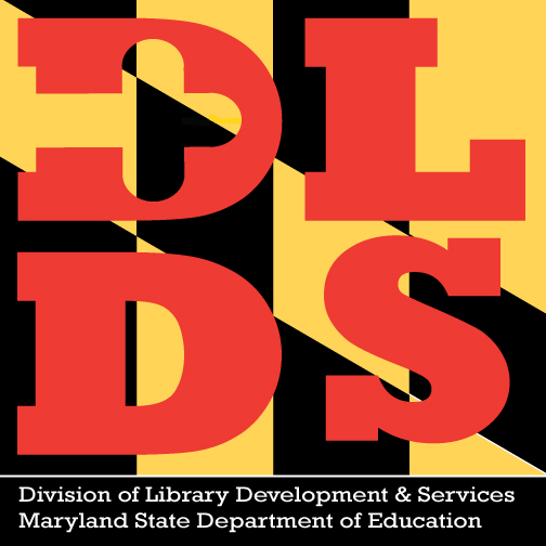 Maryland State Department of Education, Division of Library Development and Services