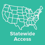Statewide Access
