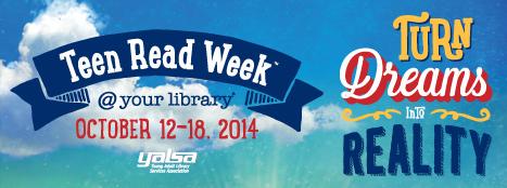 Symposium Teen Read Week 59