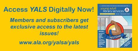 Access YALSA