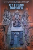 �My Friend Dahmer,� By Derf Backderf, Published by Abrams ComicArts