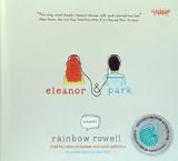 Eleanor & Park,