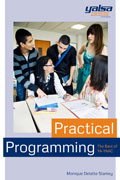Practical Programming: The Best of YA-YAAC