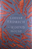 �The Round House,� By Louise Erdrich, Published by Harper