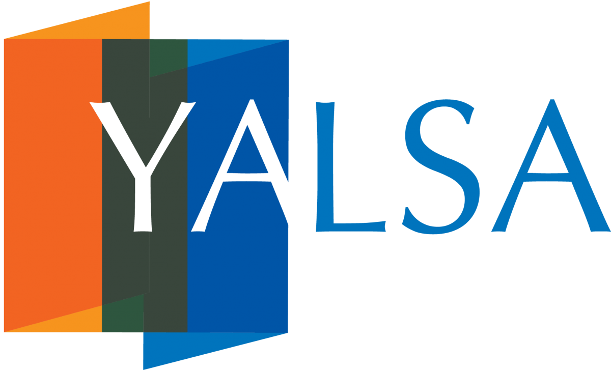 related sites | young adult library services association (yalsa)