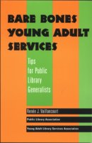 Bare Bones Young Adult Services