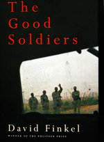 the good soldiers