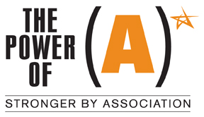 The Power of A: Stronger by Association