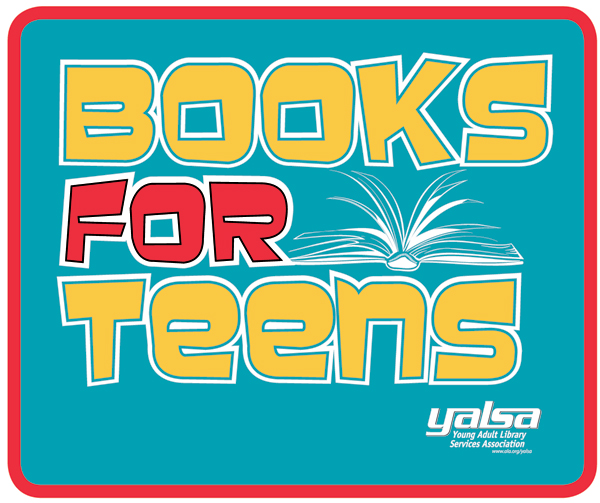 Young Adult Library Services Association YALSA