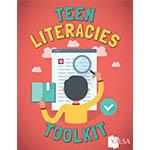 Teen Literacies Toolkit