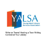 YALSA: Write on Teens! Hosting a Teen Writing Contest at Your Librar